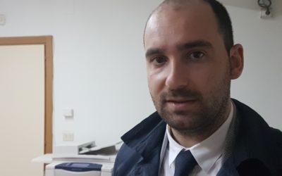 Sottosegretari: Robortella è oggi l'uomo più forte dei Dem lucani