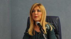Ivana Enrica Pipponzi