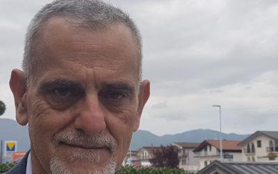 """Guglielmo Loy ad Angelomà: """"La vera emergenza non è solo mandare in pensione in anticipo le persone, ma farne lavorare di più"""""""