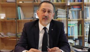 Marcello Pittella, Governatore della Basilicata
