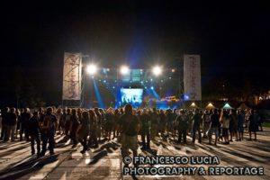 Agglutination Festival