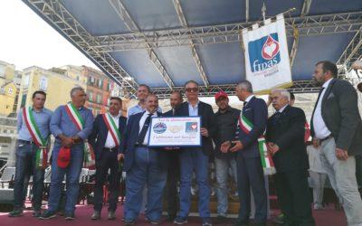 Il prossimo Congresso Nazionale FIDAS si terrà a Matera