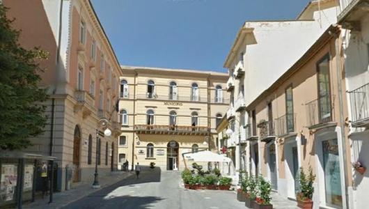 Al Comune di Potenza, dopo Guarente in campo anche il Forum Civico. De Luca ancora titubante, impossibile il centrosinistra unito con Tramutoli