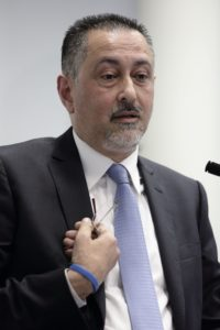 Marcello Pittella