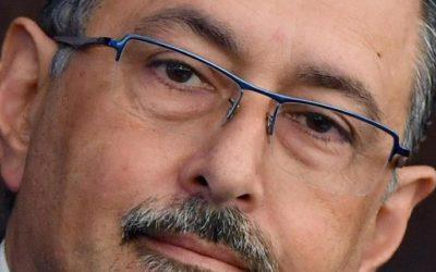 ULTIMA DA ROMA – Il Vangelo di Pittella: chi mi ama mi segua! Da solo contro tutti ha già sconfitto Don Chisciotte