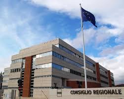 INDISCREFLASH! Lunedì in  Consiglio regionale convocati anche i primi dei non eletti di Lega e Forza Italia?