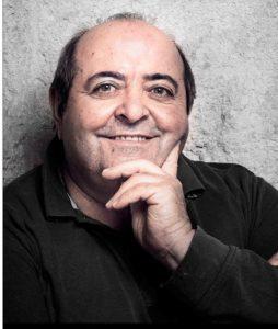 Federico Valicenti