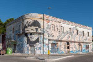 Chekos'Art - Foto di Walls Of Milano