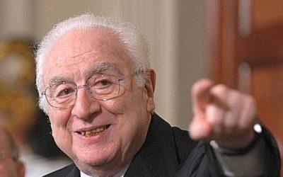 Il 17 agosto 2010 moriva Francesco Cossiga