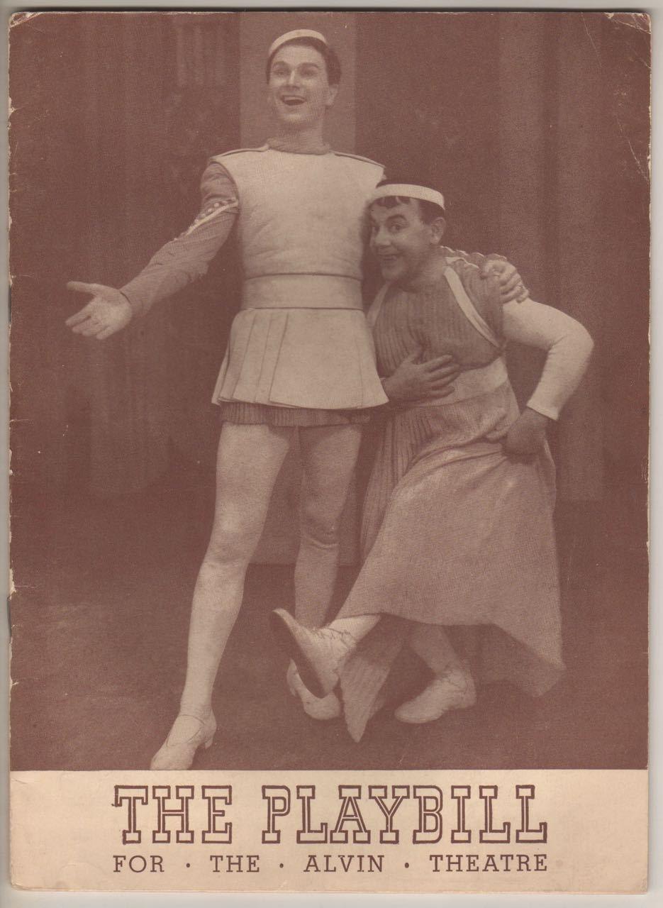 una locandina con Jimmi Savo
