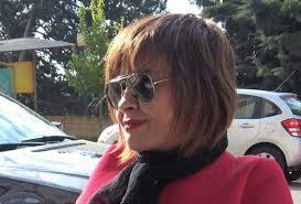 La Consigliera Dina Sileo