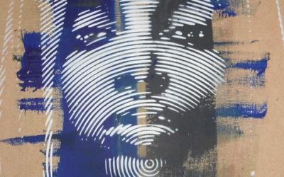 """dal 12 ottobre Chekos' Art a Bologna con """"Street Op"""" @PORTANOVA12"""