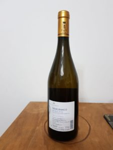 Gelso Bianco 2017