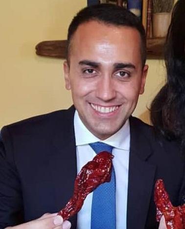 Zingaretti si sente già ministro, Di Maio gioisce per non piangere,  Conte deluso: sperava in un risultato diverso per non lavorare a un rimpasto in favore del PD