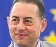il sen. Gianni Pittella