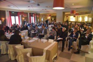 convegno AGGD Basilicata sul diabete giovanile