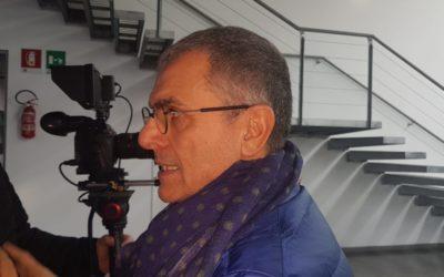 La Calia tra le 100 eccellenze italiane: il riconoscimento ricevuto ieri a Montecitorio