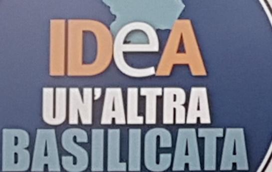 ULTIMISSIMA: Cambia di nuovo la data delle elezioni? IDeA ha depositato oggi il ricorso al TAR