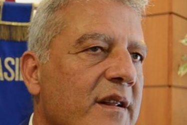 """I primi candidati ufficiali di Benedetto: Blasi, Baldassarre, Pagano, Malvinni e Sasso. Se il centrosinistra si spacca i centristi a destra """"per non far vincere il M5S"""""""