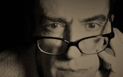 IINDISCREFLASH – A sinistra spunta il paciere? Miko Somma trait d'union tra le diverse anime inquiete