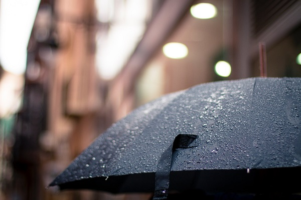 Previsioni meteo in Basilicata 18 – 20 Novembre (a cura di Meteo7.it)