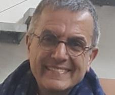 Saverio Calia