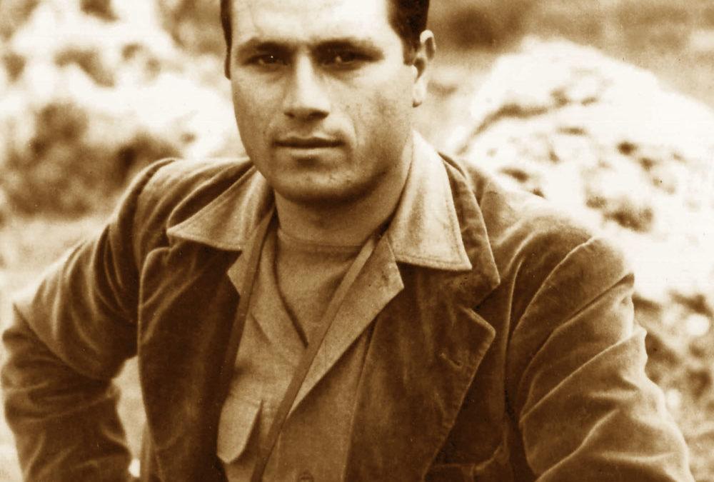 """La versione di Giosi Zito: """"Il cadavere ritrovato  il 4 luglio 1950 non era quello di Salvatore Giuliano, ma di un sosia"""""""