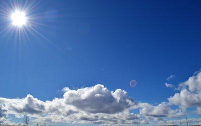 Previsioni meteo in Basilicata dal 19 al 23 Dicembre (a cura di Meteo7.it)