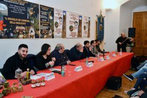 la serata del premio (ph. G.Silvano)