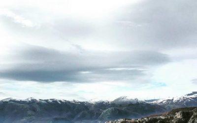 Previsioni meteo in Basilicata dal 29 Gennaio al 2 Febbraio (a cura di Meteo7.it)