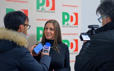 """Il PD: un partito come strumento per cambiare il Paese, non come fine o terra di conquista"""""""