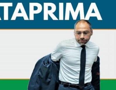 """INDISCREFLASH! L'assemblea: """"Piero vai avanti!"""", e Lacorazza si prende 24 ore per decidere"""