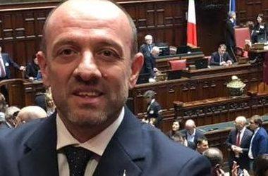 """Lega di Basilicata: """"Il mio non è un commissariamento punitivo"""". Parla Marzio Liuni"""