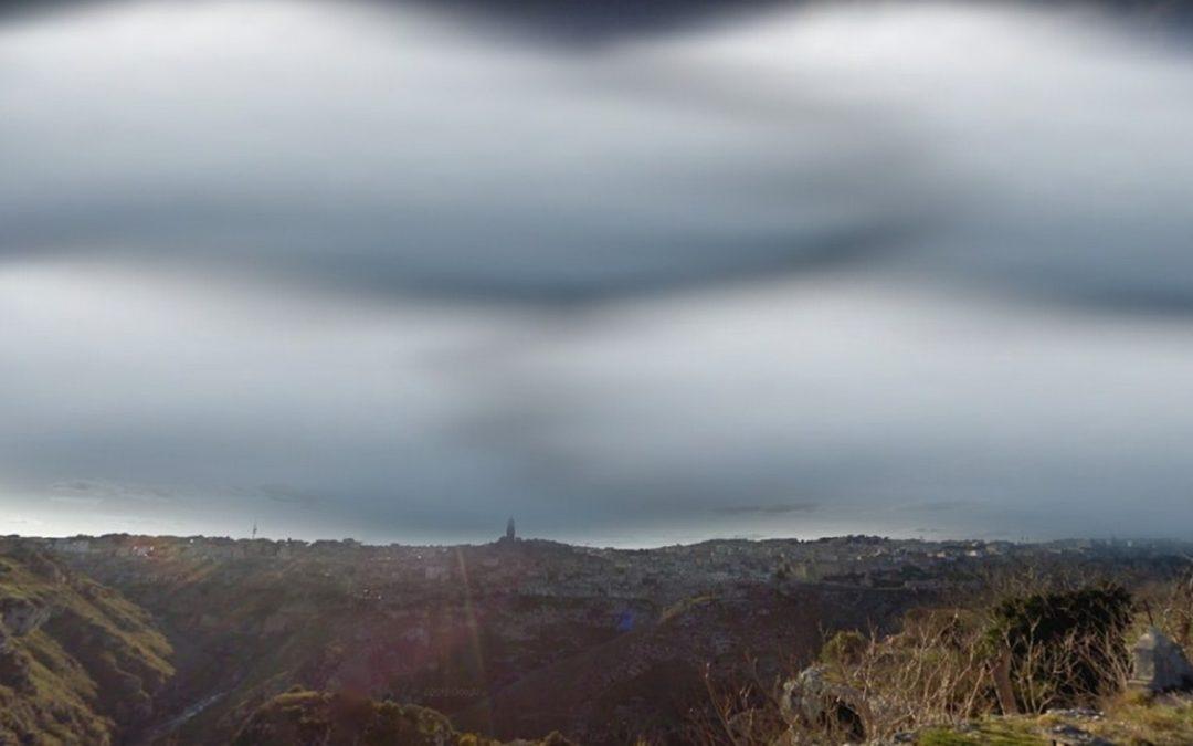 Previsioni meteo in Basilicata dal 18 al 21 Gennaio (a cura di Meteo7.it)