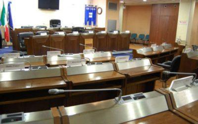 La Regione Basilicata accetta il pronunciamento del TAR ed è pronta a darne esecuzione