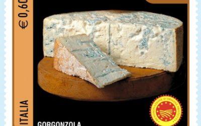 Il Gorgonzola: non solo a tavola ma anche al cinema, in edicola e in libreria