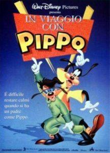 IN VIAGGIO CON PIPPO