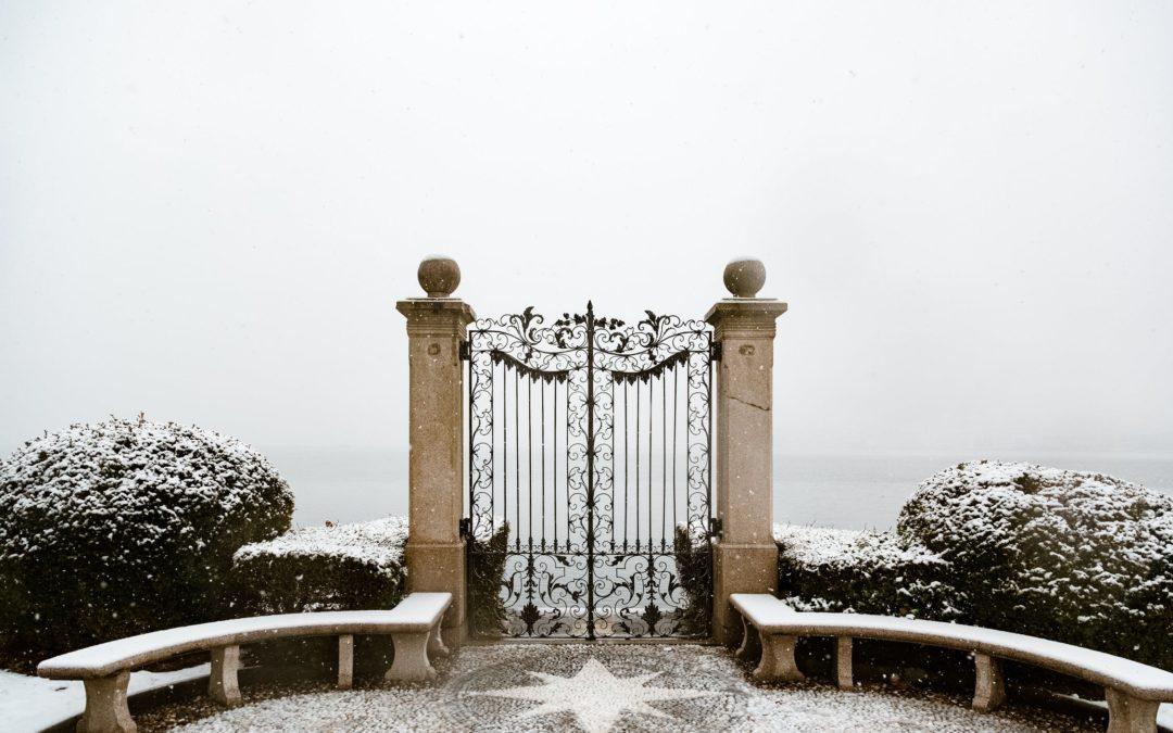 Previsioni meteo in Basilicata dal giorno 11 al 14 Febbraio (a cura di Meteo7.it)