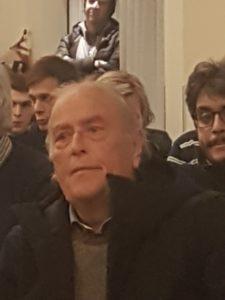 Rocco Calaspro