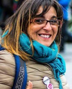 Antonella Giosa