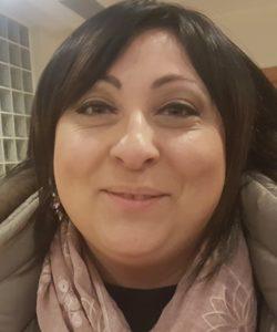 Angela Scelzo