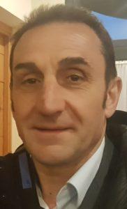 Antonio Bochicchio