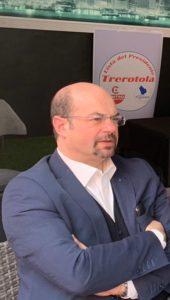 Aurelio Pace