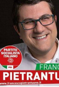 Francesco Pietrantuono