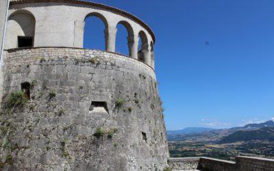 Previsioni meteo in Basilicata dal giorno 29 Marzo  al 2 Aprile (a cura di Meteo7.it)