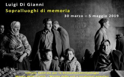 A Roma il bellissimo omaggio al presidente della Lucana Film Commission, Luigi Di Gianni