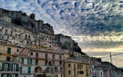 Previsioni meteo in Basilicata dal giorno 1 al 6 Marzo (a cura di Meteo7.it)