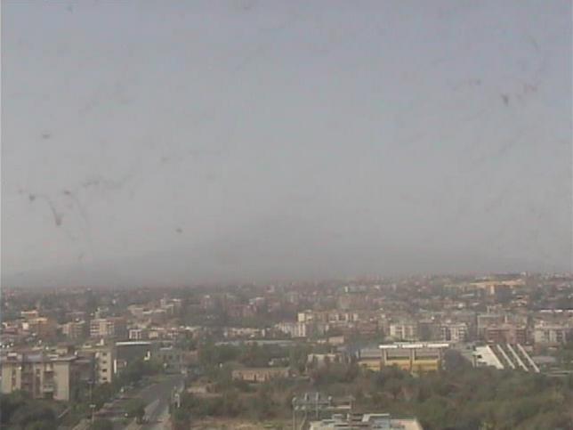 Previsioni meteo in Basilicata dal giorno 7 al 10 Marzo (a cura di Meteo7.it)