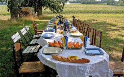 La smorfia terra terra – i numeri di questa settimana di feste