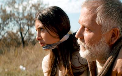 Lucania–Terra Sangue e Magia, il film di Gigi Roccati in proiezione a Matera il 30 Aprile